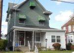 Short Sale in Philadelphia 19120 N 2ND ST - Property ID: 6301275258