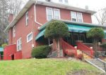 Short Sale in Burgettstown 15021 FLORENCE AVE - Property ID: 6301279196