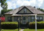 Short Sale in Dade City 33525 MERIDIAN AVE - Property ID: 6301334838