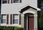Short Sale in Tampa 33626 GEORGIAN PARK LN - Property ID: 6301336133