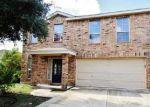 Short Sale in San Antonio 78254 COUNTRY SHADOW - Property ID: 6301345789