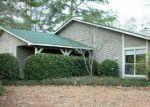 Short Sale in Charleston 29414 SHADOWMOSS PKWY - Property ID: 6301357605