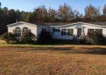 Short Sale in Henderson 27537 KAPLAN LN - Property ID: 6301361997