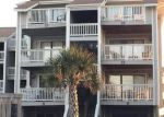 Short Sale in Carolina Beach 28428 CANAL DR - Property ID: 6301370302