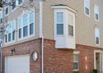 Short Sale in Raleigh 27612 HUDSON HILL LN - Property ID: 6301376440