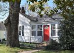 Short Sale in Reidsville 27320 RICHARDSON DR - Property ID: 6301379502