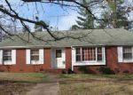 Short Sale in Spartanburg 29301 SAINT MATTHEWS LN - Property ID: 6301386959