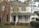 Short Sale in Greenville 27858 ADAMS BLVD - Property ID: 6301392200