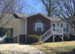 Short Sale in High Point 27260 ROSECREST DR - Property ID: 6301407535