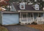 Short Sale in Hammonton 08037 ANNA DR - Property ID: 6301489435