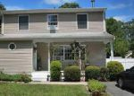 Short Sale in Neptune 07753 HIGHLAND AVE - Property ID: 6301503897
