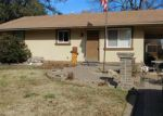 Short Sale in Florissant 63031 TYSON DR - Property ID: 6301506514