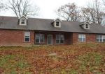 Short Sale in French Village 63036 WHITTAKER RD - Property ID: 6301510905