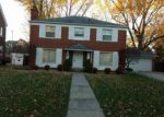 Short Sale in Grosse Pointe 48230 BERKSHIRE RD - Property ID: 6301516139