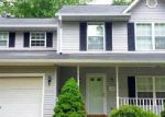 Short Sale in Annapolis 21409 BRENWOODE RD - Property ID: 6301529284
