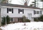 Short Sale in Parsonsfield 04047 LOST MILE RD - Property ID: 6301538487