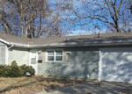 Short Sale in Champaign 61821 WINSTON DR - Property ID: 6301542879