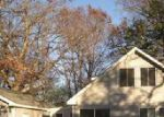 Short Sale in Spring Grove 60081 MURIEL RD - Property ID: 6301549433