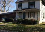 Short Sale in East Saint Louis 62205 N 24TH ST - Property ID: 6301554248