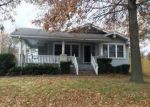 Short Sale in Alton 62002 N RODGERS AVE - Property ID: 6301557317