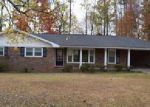 Short Sale in Marietta 30060 DONWOOD LN SW - Property ID: 6301563901