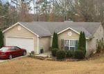 Short Sale in Bethlehem 30620 RAVENWOOD DR - Property ID: 6301576147
