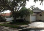 Short Sale in Fort Lauderdale 33324 NW 101ST AVE - Property ID: 6301579213