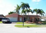 Short Sale in Miami 33186 SW 127TH CT - Property ID: 6301591480