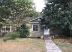 Short Sale in Tampa 33614 N HIMES AVE - Property ID: 6301598942