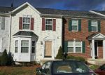 Short Sale in Martinsburg 25405 SNEAD DR - Property ID: 6301625650