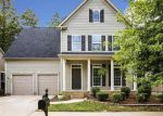 Short Sale in Huntersville 28078 DRAKE HILL DR - Property ID: 6301634402