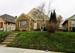 Short Sale in Milwaukee 53216 N 58TH ST - Property ID: 6301636147