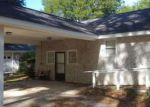 Short Sale in Beaufort 29906 PATTERSON RD - Property ID: 6301658943