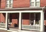 Short Sale in Red Lion 17356 W BROADWAY - Property ID: 6301664179
