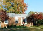 Short Sale in High Point 27265 BRIARCLIFF CT - Property ID: 6301682583