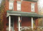 Short Sale in Utica 13501 ELM ST - Property ID: 6301693979