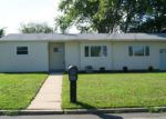 Short Sale in Toms River 08753 HUNT DR - Property ID: 6301698794