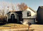 Short Sale in Kansas City 64119 N BEACON AVE - Property ID: 6301710618