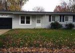 Short Sale in Florissant 63031 ASPEN DR - Property ID: 6301711937