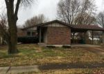 Short Sale in Florissant 63031 CHANCE DR - Property ID: 6301717169