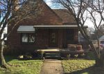 Short Sale in Eastpointe 48021 HAYES AVE - Property ID: 6301722433