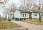 Short Sale in Upper Marlboro 20772 GAY TER - Property ID: 6301726375