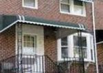 Short Sale in Baltimore 21239 WINSTON AVE - Property ID: 6301727249