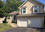 Short Sale in Overland Park 66210 W 108TH ST - Property ID: 6301739515