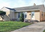 Short Sale in Des Plaines 60018 SPRUCE AVE - Property ID: 6301753535