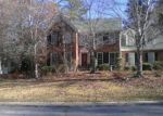 Short Sale in Lawrenceville 30044 WILLOW CREST CIR - Property ID: 6301767998