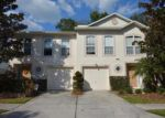 Short Sale in Tampa 33610 ASHBURN SQUARE DR - Property ID: 6301773238