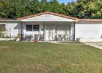 Short Sale in Tampa 33612 MERIDEL AVE - Property ID: 6301796903