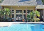 Short Sale in Tampa 33614 MALLARD RESERVE DR - Property ID: 6301804782