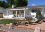 Short Sale in Pueblo 81005 CANTERBURY LN - Property ID: 6301810474